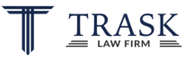Trask Law Firm